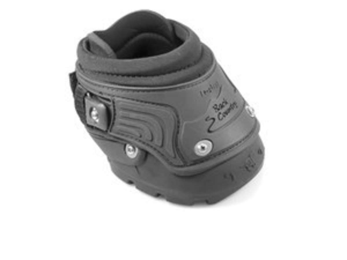 easyboot-back-country-product-01