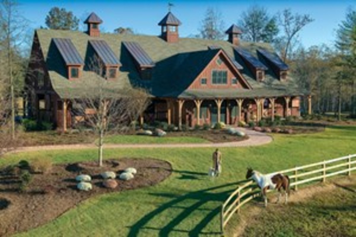 The Cliffs is a collection of seven premier private, luxury mountain and lake communities located in the Blue Ridge Mountains of the Western Carolinas. Ride among  vineyards, or head to the adjacent Jocassee Gorge State Park. Day riders are welcome.