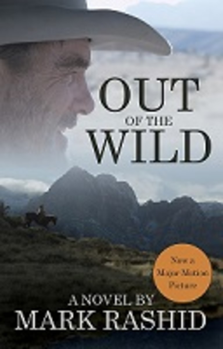 OutoftheWildFINAL
